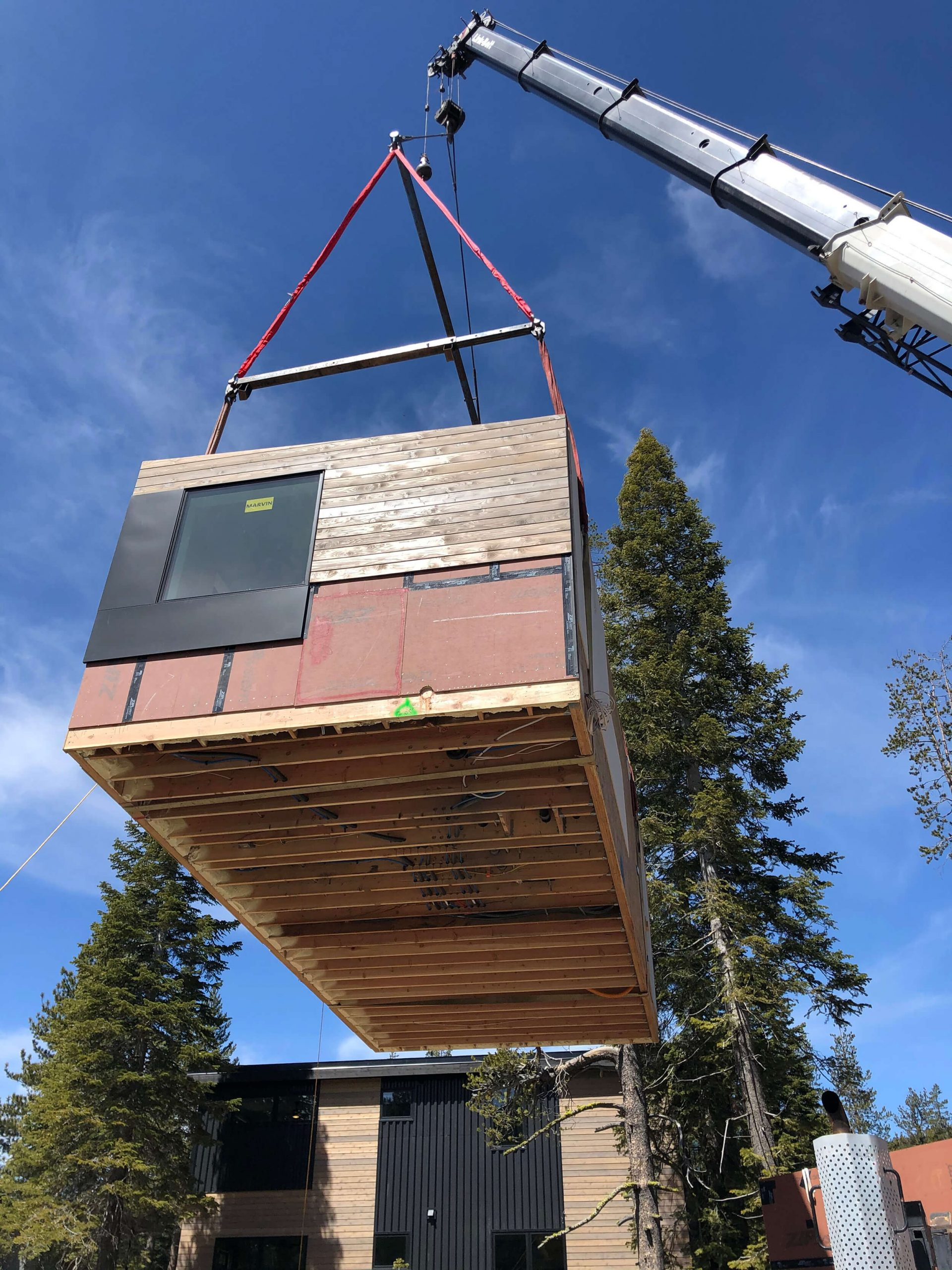 Everybody Loves Prefab – How COVID-19 Ignited the Market