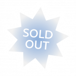 soldout 01 1