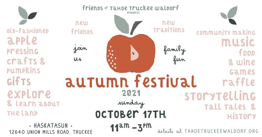 AutumnFestival2021eventimage